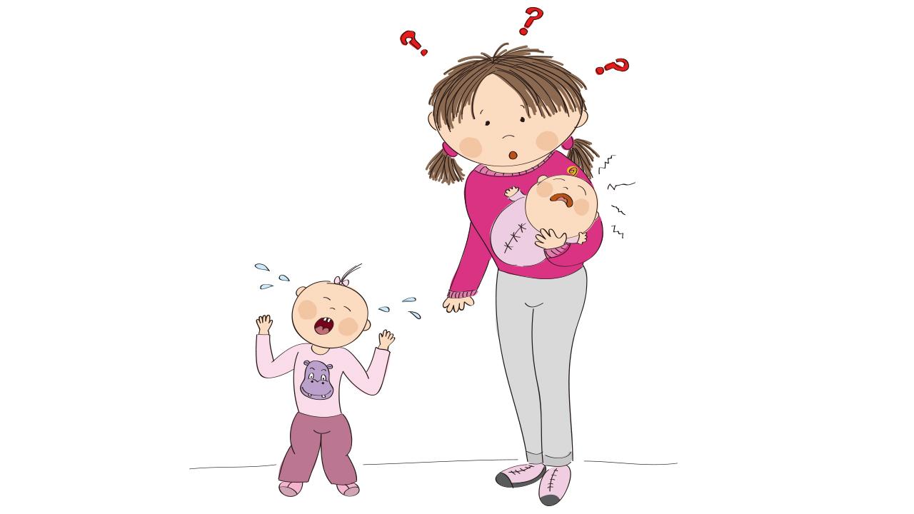 妊娠・出産・子育ての悩みを相談できるWebサービス&アプリ9選