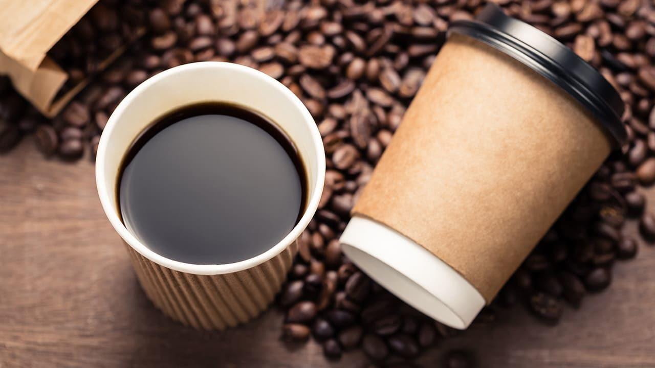 [ケルンコーヒーさん店頭販売] テイクアウトコーヒーとスィーツのひとりCafeで幸せ気分に浸りましょう!