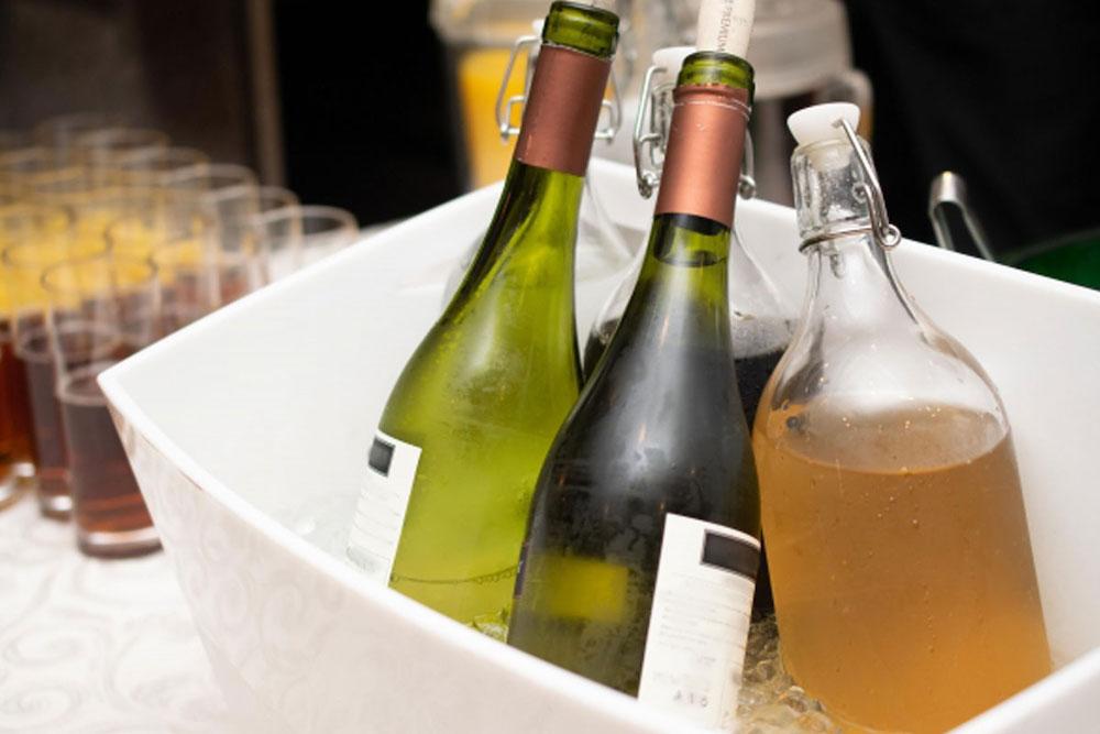 そしてそして、「ワイン醸造数」もダントツの1位。